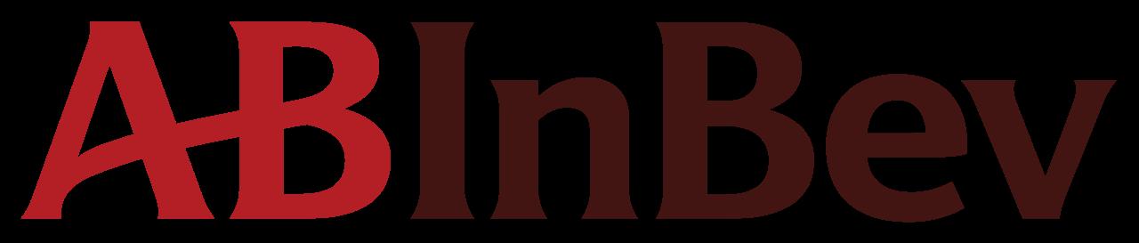 ABInBev-1