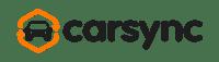 Carsync_Isologotipo_Horizontal_Color_RGB