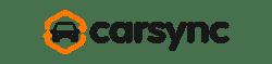 logo-carsync