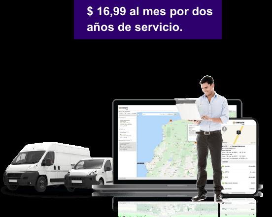 imagen-business-desktop
